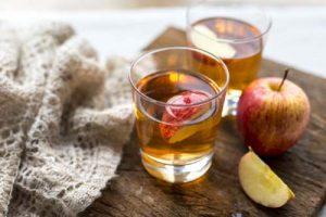 remedios caseros para las pulgas con vinagre